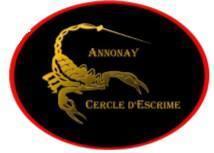 Cercle d'Escrime d'Annonay